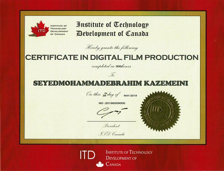 Digitalefilm-Prodoktion-Zertifikate.jpg