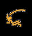 Persica-Studio-Logo